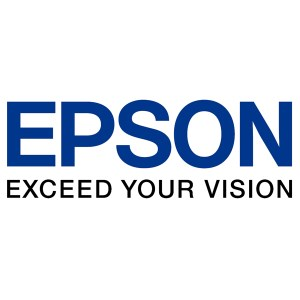 Epson Adapter Plates