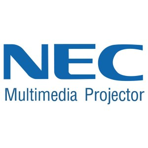 NEC Adapter Plates